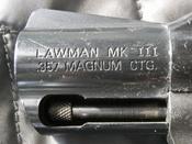 Mgc_lawman_mk3_04