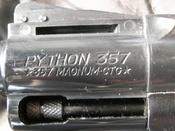 Mgc_python_25in_03