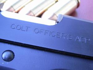 Wa_colt_officers_acp_08
