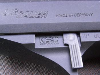 Ksc_sig_sauer_p230jp_06