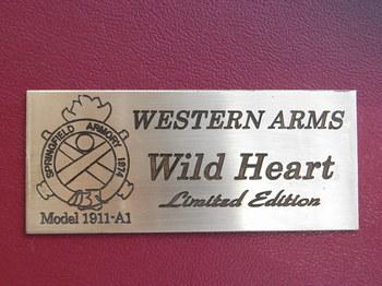Wa_wild_heart_13