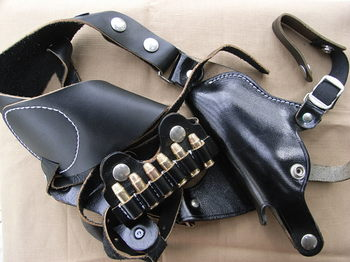 Shoulder_holster_25in