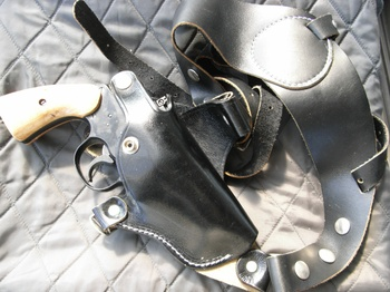 Shoulder_holster_25in_04