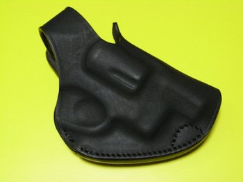 Silhouette_hip_holster_01