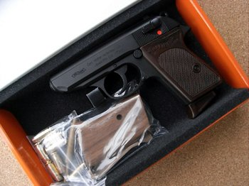 Marushin_walther_ppk_02