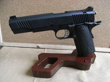 Gun_stand_01_01