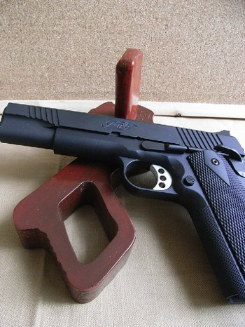 Gun_stand_01_03