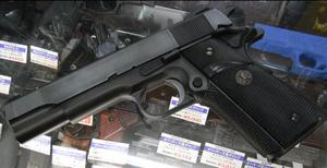 20100305honzan